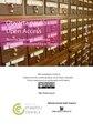 Broszura KOED Open Access.pdf