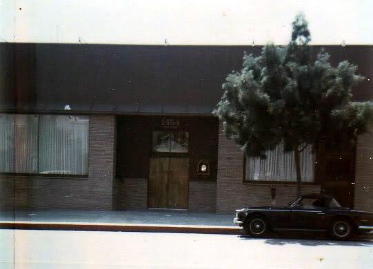 Brother Studios