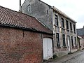 Brouwerij Goossens, Meldert 02.jpg