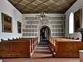 Bruderschaftskapelle, Hospiz St Christoph am Arlberg 6 pt.JPG