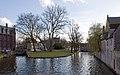 Bruges, Belgium - panoramio.jpg