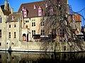 Brugge 2011 - panoramio (8).jpg