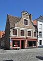 Brugge Ezelstraat 98 R01.jpg