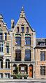 Brugge Koningin Elisabethlaan 4 R01.jpg