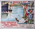 Brugge Zeehaven001.jpg