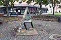 Brunnen Hellersdorfer Promenade Berlin 4v4.jpg