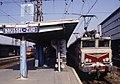 Brussel Zuid 1996 7.jpg