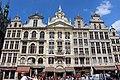 Bruxelles - Grand-Place (2).jpg