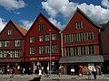 Bryggen in Bergen.jpg