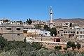 Bsaira District, Jordan - panoramio (21).jpg