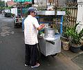 Bubur Ayam Travelling Vendor 2.JPG