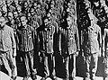 Buchenwald Prisoners 83718.jpg