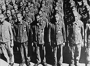 Картинки по запросу холокост процесс над полицаями