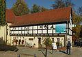 Buckow (Märkische Schweiz) Altes Warmbad.JPG