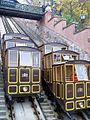 Budapest-castle-hill-funicular.jpg