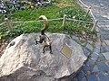 Budapest-zoo-maki-szobor.jpg