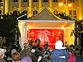 Budapest Christmas Market (8228440686).jpg