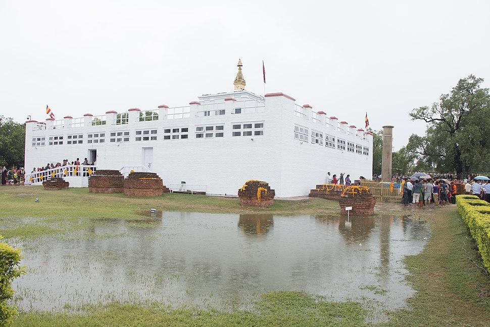 Buddha Jayanti-IMG 9088