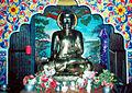 Buddha kuakata.jpg