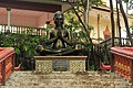 Buddhism 05.jpg