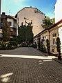 Budynok-vchenyh 26.jpg