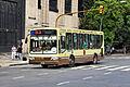 Buenos Aires - Colectivo 93 - 120227 155935.jpg