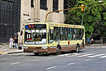 Buenos Aires - Colectivo 93 - 120227 155935.jpg
