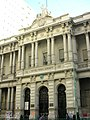 Buenos Aires - Escuela Normal Sarmiento - Callao 450.jpg
