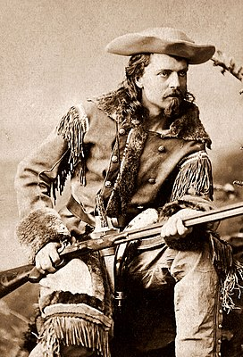 Buffalo Bill Cody by Sarony, c1880.jpg