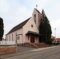 Buhl-St Ulrich-02-gje.jpg