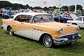 Buick (1242084794).jpg