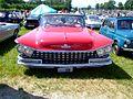 Buick LeSabre 1959 1.JPG