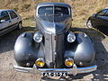 Buick Super dutch licence registration AE-51-96 pic4.jpg