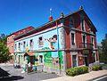 Building in Urkiola.jpg