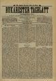 Bukarester Tagblatt 1893-03-28, nr. 069.pdf