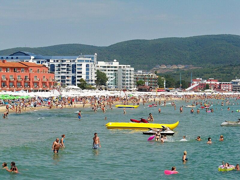 Verão na Europa: os melhores lugares