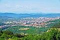 Bulgaria Bulgaria-1049 - Goodbye Veliko Tarnovo (7469407330).jpg