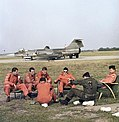 Bundesarchiv B 145 Bild-F027432-0008, Flugzeuge F-104 Starfighter, MFG 1.jpg