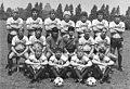 Bundesarchiv Bild 183-1986-0723-024, Mannschaftsfoto 1. FC Lok Leipzig.jpg