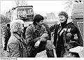 Bundesarchiv Bild 183-1987-0423-001, LPG Roggendorf, Delegierte zum DBD-Parteitag.jpg