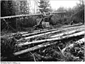 Bundesarchiv Bild 183-T1119-0001, Neustrelitz, Verladen von Holz.jpg