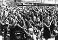 Bundesarchiv Bild 183-W0321-0110, Karl-Marx-Stadt, FDJ-Demonstration.jpg