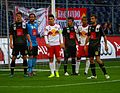 Bundesliga Red Bull Salzburg vs. Wacker Innsbruck 03.JPG
