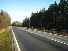 Bundesstrasse-105--10-02-2008-079.jpg