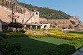 Bundi-Taragarh Fort Walls-20131015.jpg