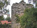 Burg Altenstein 10.jpg