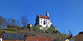 Burg Gößweinstein, 1.jpg