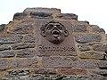 Burg Hanstein 02.jpg