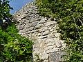 Burg Hinterer Wielandstein - panoramio.jpg