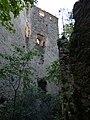 Burg Merkenstein 21.jpg